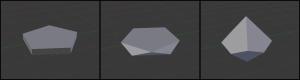 trapezohedron_construction