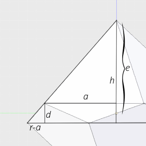 trapezohedron_sidediagram