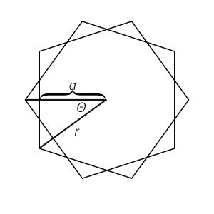 trapezohedron_topdiagram
